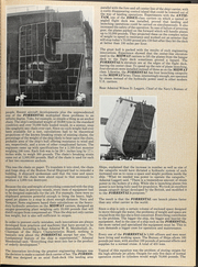 Page 15, 1985 Edition, Forrestal (CVA 59) - Naval Cruise Book online yearbook collection