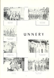 Page 13, 1959 Edition, Forrest Royal (DD 872) - Naval Cruise Book online yearbook collection