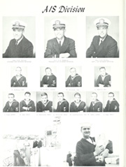 Page 12, 1963 Edition, Forrest Royal (DD 872) - Naval Cruise Book online yearbook collection