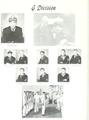 Page 14, 1963 Edition, Forrest Royal (DD 872) - Naval Cruise Book online yearbook collection