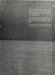 Page 7, 1964 Edition, Forrest Royal (DD 872) - Naval Cruise Book online yearbook collection