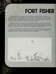Page 8, 1978 Edition, Fort Fisher (LSD 40) - Naval Cruise Book online yearbook collection