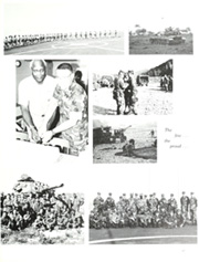 Page 71, 1988 Edition, Fort McHenry (LSD 43) - Naval Cruise Book online yearbook collection