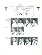 Page 18, 1994 Edition, Fort McHenry (LSD 43) - Naval Cruise Book online yearbook collection