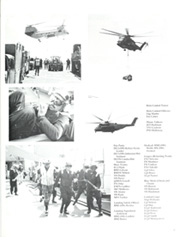 Page 21, 1994 Edition, Fort McHenry (LSD 43) - Naval Cruise Book online yearbook collection
