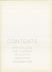 Page 12, 1935 Edition, Louisiana Polytechnic Institute - Lagniappe Yearbook (Ruston, LA) online yearbook collection