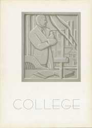 Page 13, 1935 Edition, Louisiana Polytechnic Institute - Lagniappe Yearbook (Ruston, LA) online yearbook collection