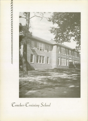 Page 16, 1935 Edition, Louisiana Polytechnic Institute - Lagniappe Yearbook (Ruston, LA) online yearbook collection