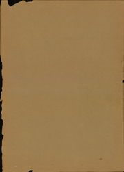 Page 3, 1935 Edition, Louisiana Polytechnic Institute - Lagniappe Yearbook (Ruston, LA) online yearbook collection