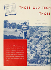 Page 10, 1951 Edition, Louisiana Polytechnic Institute - Lagniappe Yearbook (Ruston, LA) online yearbook collection