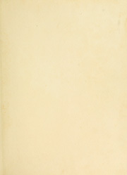Page 3, 1951 Edition, Louisiana Polytechnic Institute - Lagniappe Yearbook (Ruston, LA) online yearbook collection