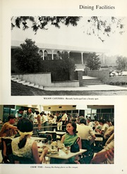 Page 9, 1969 Edition, Louisiana Polytechnic Institute - Lagniappe Yearbook (Ruston, LA) online yearbook collection