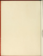 Page 4, 1971 Edition, Louisiana Polytechnic Institute - Lagniappe Yearbook (Ruston, LA) online yearbook collection