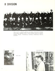 Page 32, 1966 Edition, Frank Evans (DD 754) - Naval Cruise Book online yearbook collection