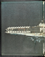 Page 2, 1968 Edition, Franklin D Roosevelt (CVA 42) - Naval Cruise Book online yearbook collection