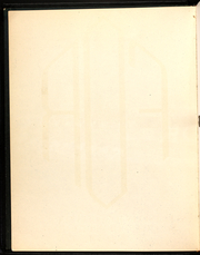 Page 4, 1968 Edition, Franklin D Roosevelt (CVA 42) - Naval Cruise Book online yearbook collection