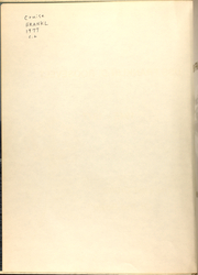 Page 4, 1977 Edition, Franklin D Roosevelt (CV 42) - Naval Cruise Book online yearbook collection