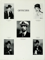 Page 16, 1978 Edition, Frederick (LST 1184) - Naval Cruise Book online yearbook collection