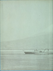 Page 2, 1978 Edition, Frederick (LST 1184) - Naval Cruise Book online yearbook collection