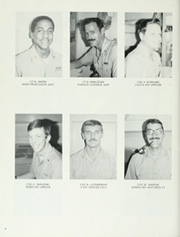 Page 10, 1983 Edition, Frederick (LST 1184) - Naval Cruise Book online yearbook collection