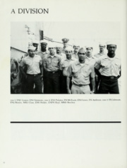 Page 16, 1983 Edition, Frederick (LST 1184) - Naval Cruise Book online yearbook collection