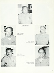 Page 9, 1983 Edition, Frederick (LST 1184) - Naval Cruise Book online yearbook collection