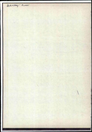 Page 3, 1936 Edition, Modesto Junior College - Buccaneer Yearbook (Modesto, CA) online yearbook collection
