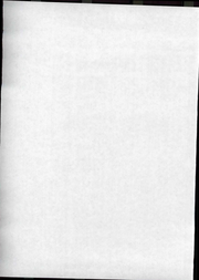 Page 2, 1951 Edition, Modesto Junior College - Buccaneer Yearbook (Modesto, CA) online yearbook collection