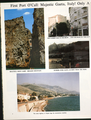 Page 11, 1984 Edition, Gallery (FFG 26) - Naval Cruise Book online yearbook collection
