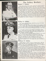 Page 5, 1984 Edition, Gallery (FFG 26) - Naval Cruise Book online yearbook collection