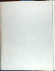 Page 4, 1967 Edition, Galveston (CLG 3) - Naval Cruise Book online yearbook collection