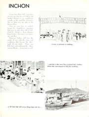 Page 25, 1955 Edition, George Clymer (APA 27) - Naval Cruise Book online yearbook collection