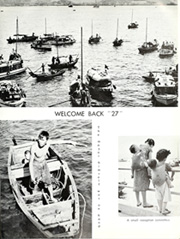 Page 33, 1955 Edition, George Clymer (APA 27) - Naval Cruise Book online yearbook collection