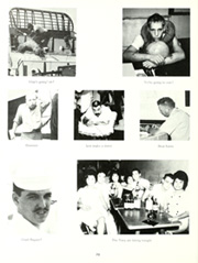 Page 74, 1964 Edition, George Clymer (APA 27) - Naval Cruise Book online yearbook collection