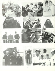 Page 80, 1964 Edition, George Clymer (APA 27) - Naval Cruise Book online yearbook collection