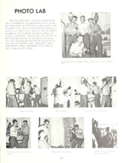 Page 81, 1964 Edition, George Clymer (APA 27) - Naval Cruise Book online yearbook collection