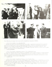 Page 83, 1964 Edition, George Clymer (APA 27) - Naval Cruise Book online yearbook collection