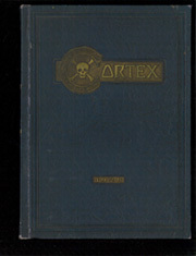 1929 Edition, College of Osteopathic Physicians and Surgeons - Cortex Yearbook (Los Angeles, CA)