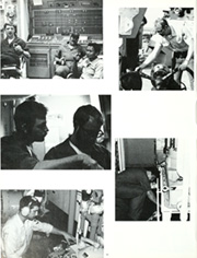 Page 22, 1985 Edition, George Philip (FFG 12) - Naval Cruise Book online yearbook collection