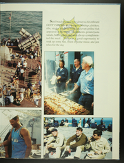 Page 13, 1999 Edition, Gettysburg (CG 64) - Naval Cruise Book online yearbook collection