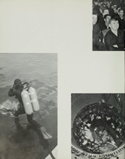 Page 14, 1968 Edition, Grand Canyon (AD 28) - Naval Cruise Book online yearbook collection
