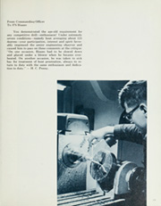 Page 17, 1968 Edition, Grand Canyon (AD 28) - Naval Cruise Book online yearbook collection