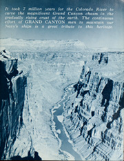Page 5, 1968 Edition, Grand Canyon (AD 28) - Naval Cruise Book online yearbook collection