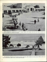 Page 14, 1959 Edition, Phoenix College - Sandprints Yearbook (Phoenix, AZ) online yearbook collection