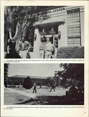 Page 15, 1959 Edition, Phoenix College - Sandprints Yearbook (Phoenix, AZ) online yearbook collection