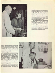 Page 9, 1959 Edition, Phoenix College - Sandprints Yearbook (Phoenix, AZ) online yearbook collection