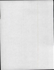 Page 2, 1961 Edition, Phoenix College - Sandprints Yearbook (Phoenix, AZ) online yearbook collection
