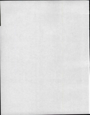 Page 3, 1961 Edition, Phoenix College - Sandprints Yearbook (Phoenix, AZ) online yearbook collection