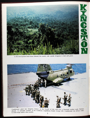 Page 12, 1969 Edition, Guadalcanal (LPH 7) - Naval Cruise Book online yearbook collection