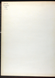 Page 5, 1969 Edition, Guadalcanal (LPH 7) - Naval Cruise Book online yearbook collection